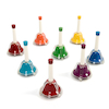 Chromatic Combi Bells 13 Notes  small