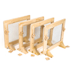 Weaving Frame Dividers 4pk  small