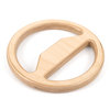 Wooden Role Play Steering Wheel   small