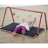 Metal Baby Sensory Rail  small