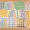 Good Behaviour Stickers 1125pk  small