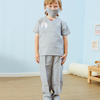 Dentist Dressing Up Costume  small