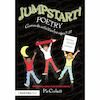 Jumpstart Poetry  small