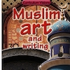 Religious Arts and Writing Books 5pk  small