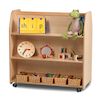 Millhouse Role Play Furniture Zone  small
