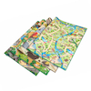 Small World Play Mats  small