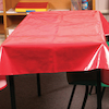 PVC Table Cloth 1 x 1.5m  small