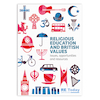 Religious Education and British Values  small