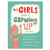 Guides to Growing Up  small