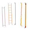 Fixed Wall Gym Ladder  small