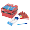 Berol Broad Tip 288pk with 12 TTS Handwriting Pens  small