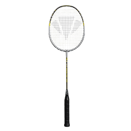 Titanium Alloy Badminton Racket  large