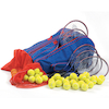 Tennis Kit with 15 Racquets and Bag  small