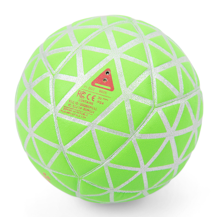Smart Ball Rechargeable Gameball  large