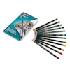 Derwent Artists Colouring Pencils Assorted  small