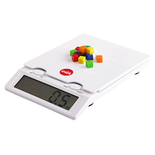 Digital Scale  medium