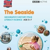 Find Out About The Seaside DVD  small
