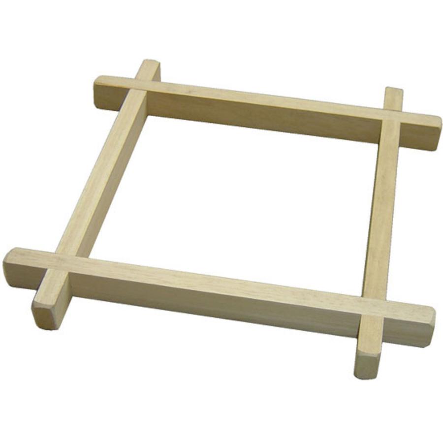 Buy Silk/Batik Wooden Painting Frame | TTS