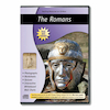 Romans Teaching Resources CD ROM  small