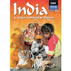 India Book Pack 2pk  small