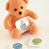 Talking With Teddies Visual Instruction Tiles  small