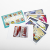 Lunchbox Nutrition A5 Photocards 38pk  small