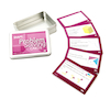 Understanding Shapes Problem Solving Cards  small