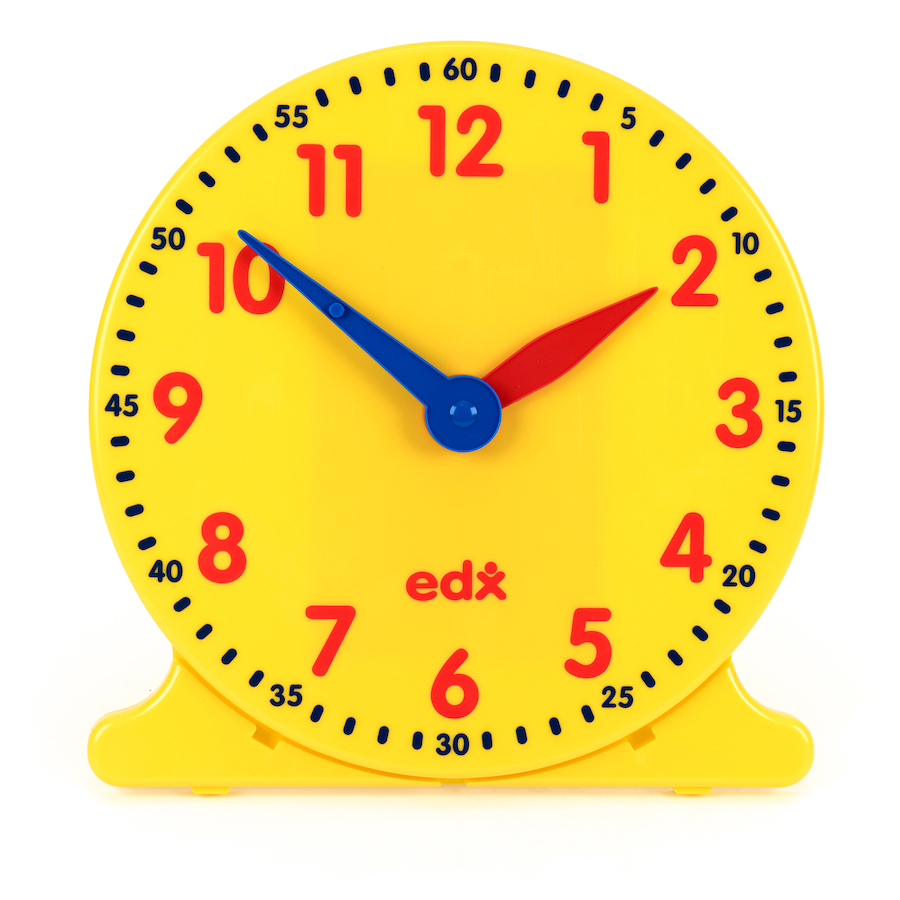 Outlet Timer Outdoor Small Buyer S Guide: Buy 12 Hour Individual Clocks