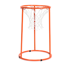 Floor Basketball Hoop  medium