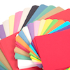 Assorted Basic Paper Pack 1200pk  small