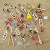 Early Years Multicultural Music Instruments 31pcs  small