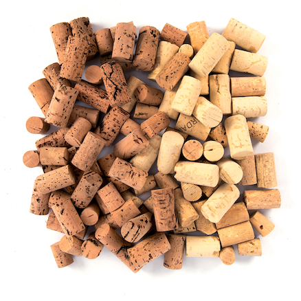 Assorted Corks 100pk  large