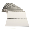 140gsm Spiral Sketchbook 2\/3 A3 10pk  small
