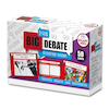 The Big Debate Starter Cards Ages 7+ 50pk A5  small