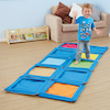 Sensations Path Sensory Textured Floor Panels  small