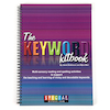 The Keyword Kitbook   small