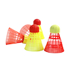 Talbot Torro Speed Badminton Primary Set  small