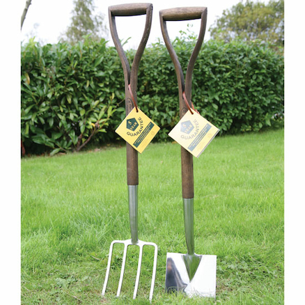 KS2 Gardening Tools  large