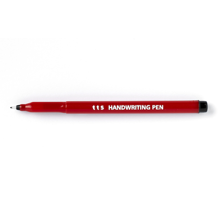 TTS Handwriting Pens  large