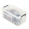 Allstore Plastic Storage Box  small