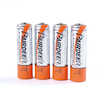 AA Rechargeable Batteries 4pk  small
