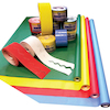 Fadeless Classroom Display Pack  small