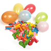 Assorted Balloons  small