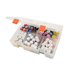 Dice Bulk Value Class Kit 162pcs  small