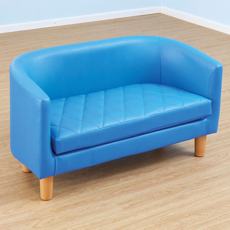 What Style Sofa To Use With Tub Chairs: Buy Children's Tub Chairs And Sofas