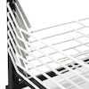 Spring Loaded Drying Rack  small