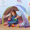 Creative Pop Up Tent Den  small