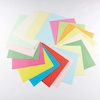 A4 Bright Coloured Copier Paper 80gsm 5pk Pink  small