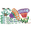 Minibeast And Plant Exploration Equipment Pack  small