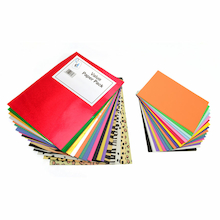 Super Value Pick of the Papers Assorted 240pk  medium